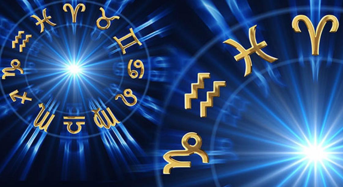Horoscop 12 iunie 2020. Ziua în care astrele dau totul ...  |Horoscop 30 Iunie 2020