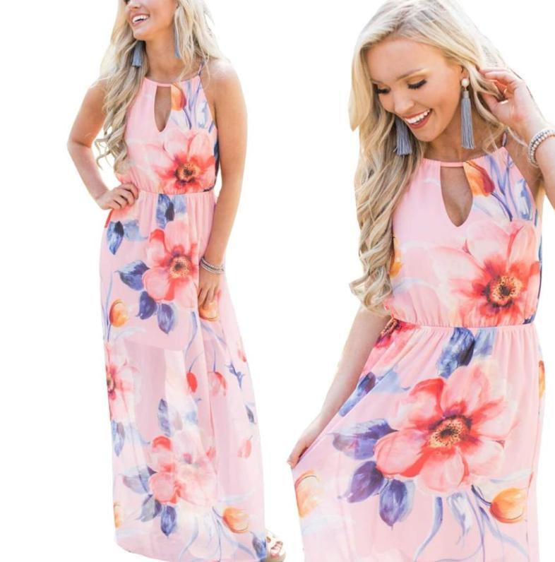 rochie de vara pentru seara