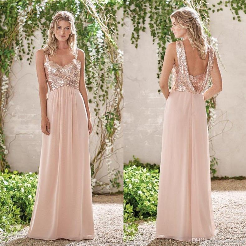 rochie eleganta pentru nunta