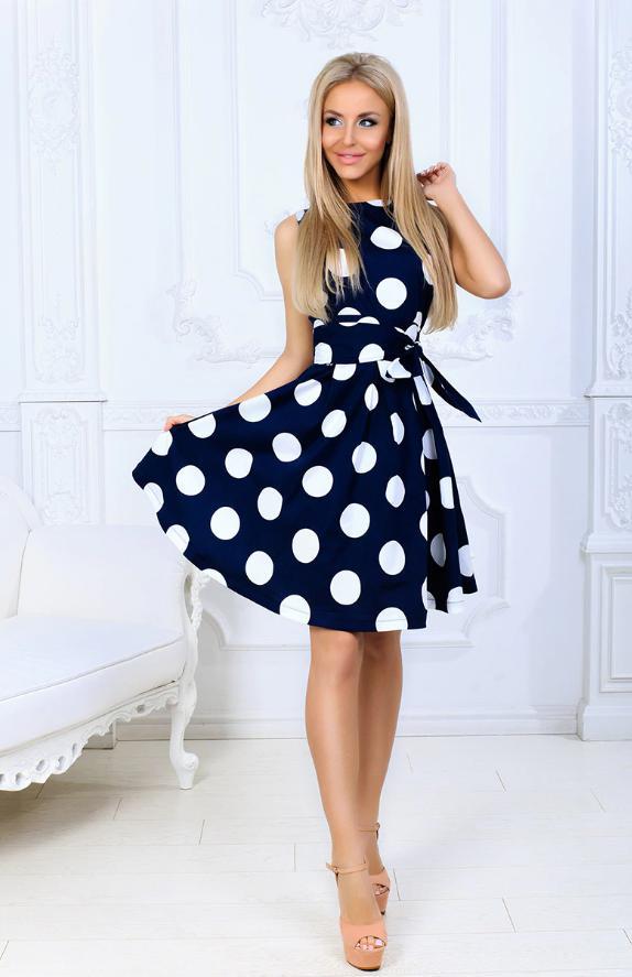 rochite de vara elegante
