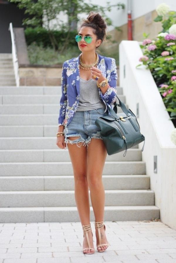 tinuta fashion pentru vara