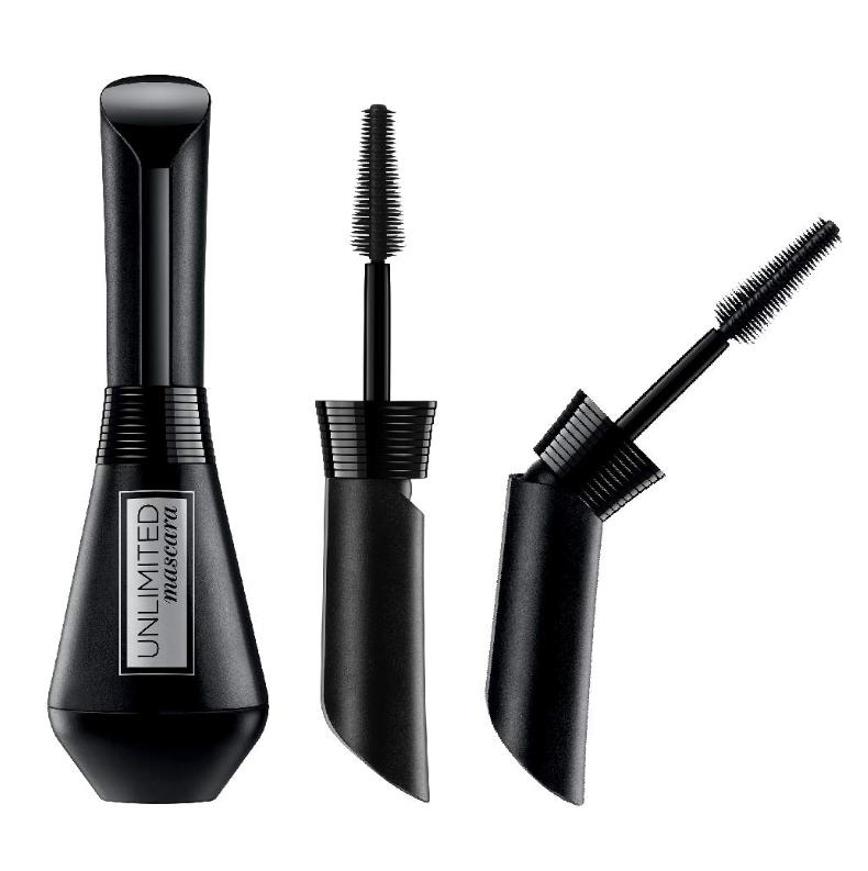 L'Oreal Unlimited mascara