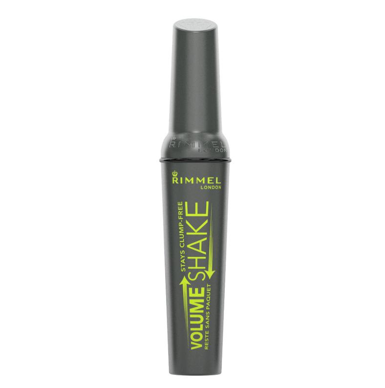 Mascara Rimmel London
