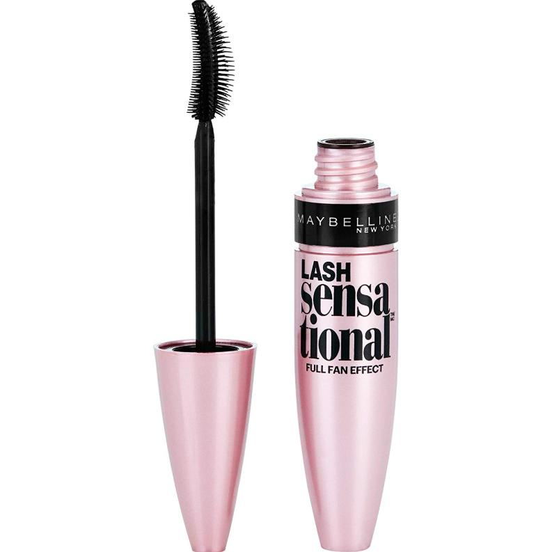 Maybelline New York Lash mascara