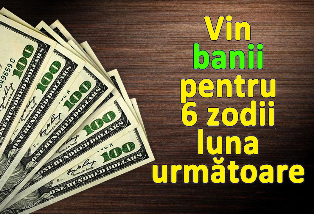 banii sunt greu de câștigat)